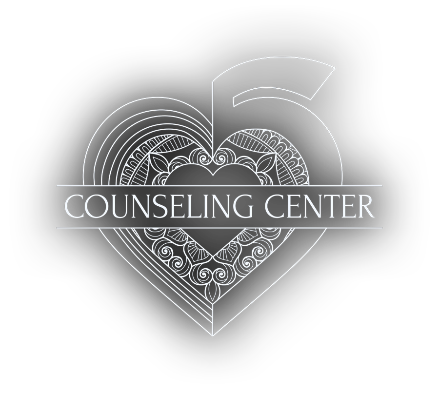 C5 Counseling Center